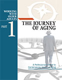 Part 1: The Journey of Aging