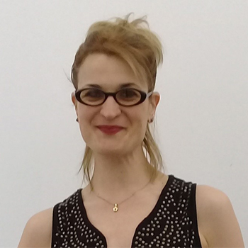 Maria Carolina Baulo