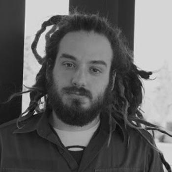 Adam Rothstein