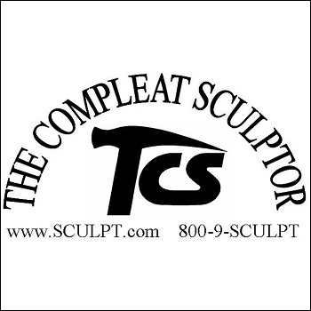 The Compleat Sculptor, Inc.