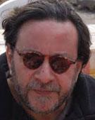 Antonio Vasco