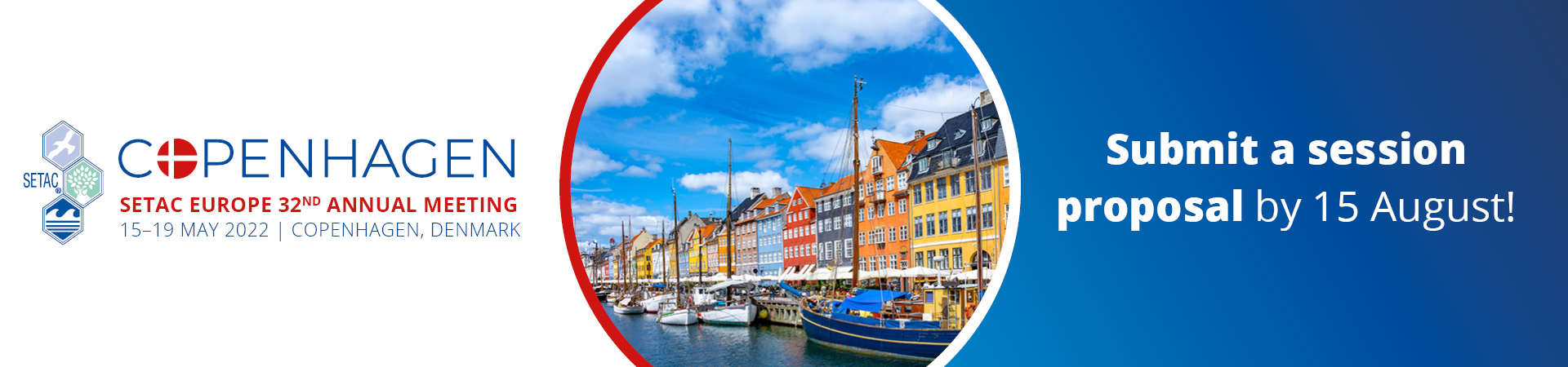 SETAC Copenhagen