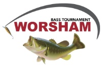 4th Annual Worsham Bass Tournament