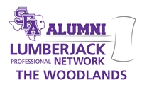 Lumberjack Professional Network of The Woodlands Breakfast