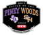 Battle of the Piney Woods Weekend 2017