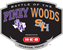 Battle of the Piney Woods 2018