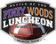 Battle of the Piney Woods Kickoff Luncheon