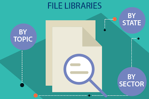 File Libraries