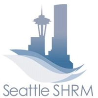 SHRM Chapter Board Meeting - August 2020