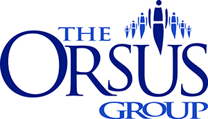 The Orsus Group