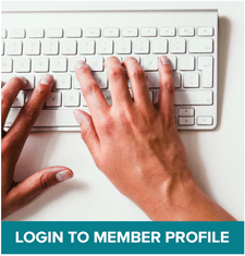 Login to Member Profile