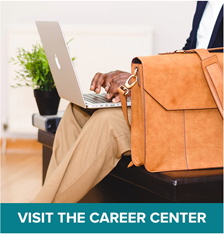 View the Career Center