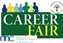 2nd Annual MC SHRM & Morris County Chamber of Commerce Career Fair