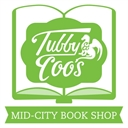 Tubby & Coo's Mid-City Book Shop