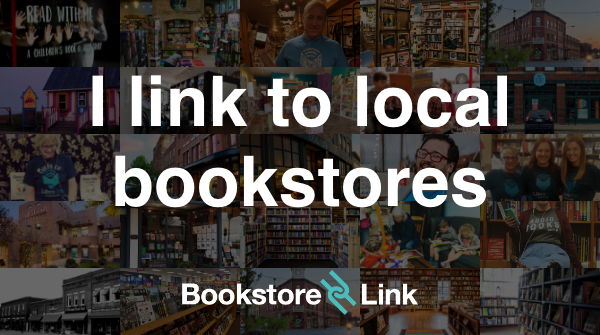 Bookstore Link