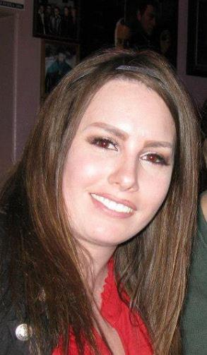 Jamille Christman
