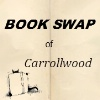 Book Swap of Carrollwood