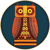 Wisdom House Books