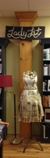 Books on Broad