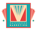 Matchbook Marketing