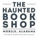 The Haunted Book Shop