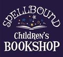 Spellbound Children's Bookshop