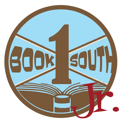 1 Book 1 South Jr.