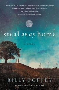 Circle of Sites: Steal Away Home