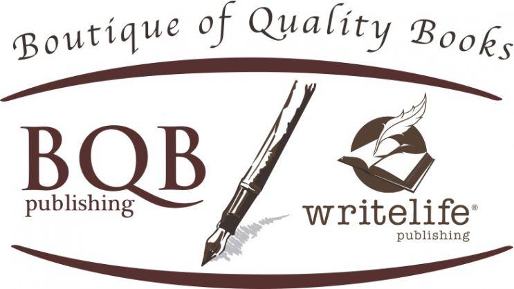 BQB/WriteLife