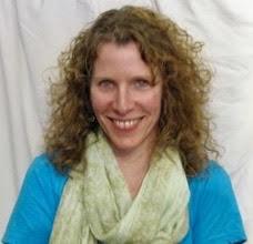 Linda-Marie Barrett