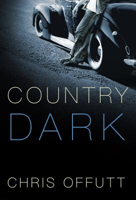The Country Dark