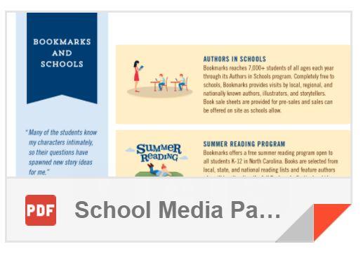 School Media Page