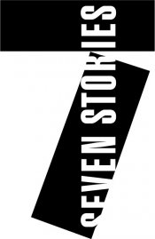 7 Stories Press