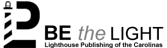 Lighthouse Publishing of the Carolinas