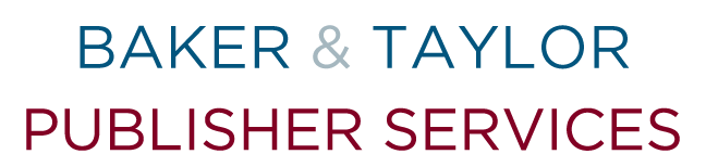 Baker and Taylor Publishing Services