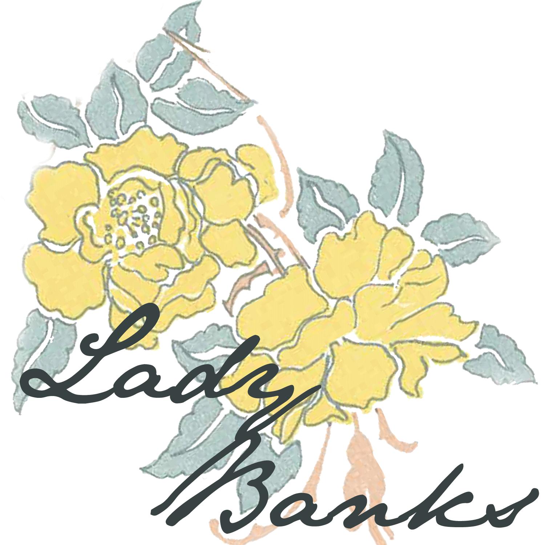 Lady Banks