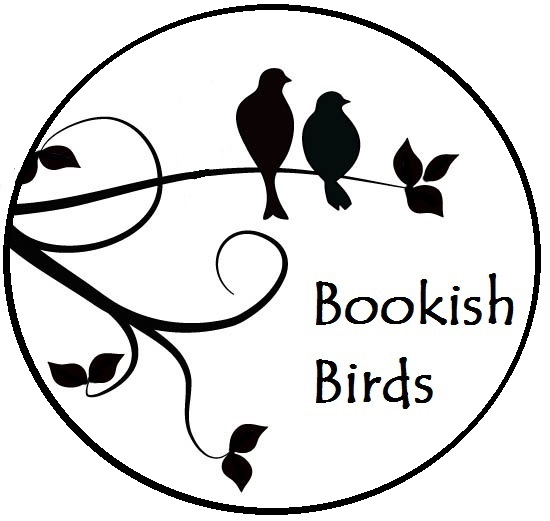 Bookish Birds