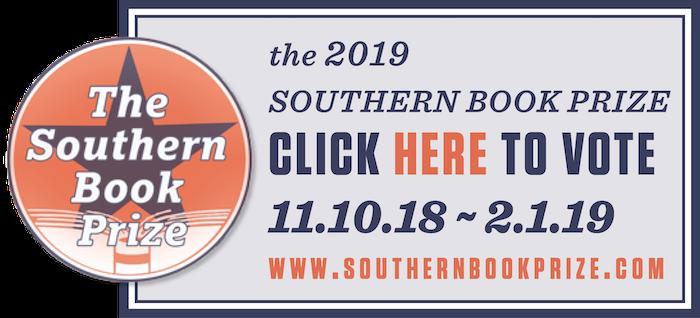 Southern Book Prize
