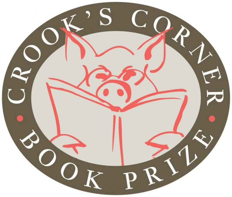 Crooks Corner Book Prize