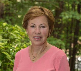 Margaret Dardess