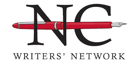 North Carolina Writers Network