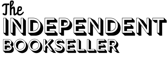 The Independent Bookseller