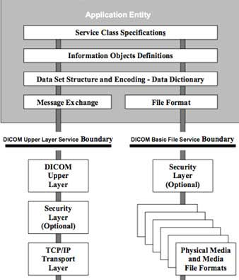 Dicom Format