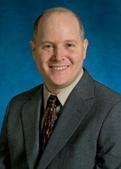 Matthew Hayes, CIIP, MBA