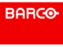 Barco