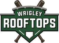 Sponsorship - Summer Social at Wrigley Rooftop
