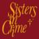 (c) Sistersincrime.org