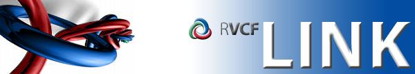 RVCF LINK