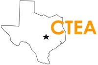 Austin Expo & Tech Forum