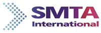 Virtual SMTA International